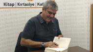 Nagehan Alçı: Yılmaz Özdil, Atatürkçü Kemalist kesimin şüphesiz şeyhi
