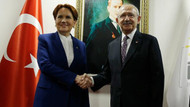 CHP ve İYİ Parti anlaştı! Yerel seçimde iş birliği genişliyor
