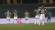 Fenerbahçe ayağa kalkamıyor! Ersun Yanal da kötü başladı