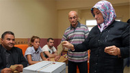Gezici Araştırma: Seçmen tercihi değişti; kayyum atanan bazı illerde AKP kazanabilir