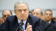 George Soros en büyük tehdit dedi o lideri hedef gösterdi