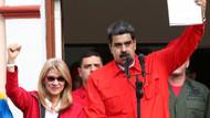 Son dakika: Maduro'dan geri adım! Petrol alışverişi kesilmeyecek