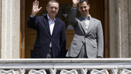 Adana Mutabakatı Esad'a el uzatmak anlamı taşır mı?