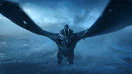 Game of Thrones'un final sezonunun yeni ayrıntıları ortaya çıktı
