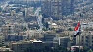 Suriye Dışişleri: Türkiye teröristleri destekleyerek, Adana Mutabakatı'nı ihlal etti