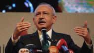 Kemal Kılıçdaroğlu: Silah fabrikası özelleştiren başka ülke yok