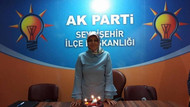 AKP'nin kalesinde istifa: FETÖ'cüler yönetime alındı