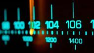 Number1 FM'den iflas haberlerine yalanlama