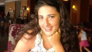 Sefa Sirmen'in sara hastası yeğeni Beyza Sirmen, hayatını kaybetti