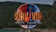 Acun Ilıcalı açıkladı: İşte Survivor 2019 yarışmacıları