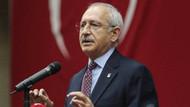 CHP'nin İzmir Adayı belli oldu: Tunç Soyer