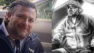Usta Haber Kameramanı Ersin Çakır hayatını kaybetti