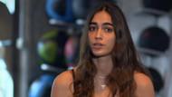 Survivor'da yarışacak! Melisa Emirbayer kimdir kaç yaşında?