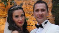 Boşanmak üzere olan eşinden eski milli futbolcuya FETÖ suçlaması
