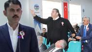 Kazım Karabekir'in torunundan Bakan Murat Kurum'a 15 Temmuz tepkisi