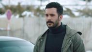 Star Tv'nin yeni dizisi Kuzgun'un ilk teaserı yayınlandı ne zaman başlıyor?