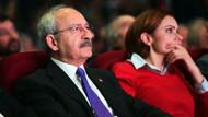 Canan Kaftancıoğlu'nun istifa sebebi Battal İlgezdi'nin adaylığı mı?