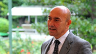 Cumhur İttifakı'ndan Tunç Soyer yorumu: Zeybekci ile aynı sıklette olmadığı ortada