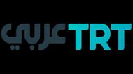 TRT Arabi 1 Şubat'ta yayında
