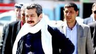 CHP PM üyelerinin tepki gösterdiği aday geri çekildi