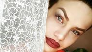 Van'da 18 yaşındaki kızını öldüren anne teslim oldu