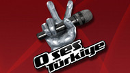 O Ses Türkiye eski şampiyonları şimdi nerede?