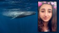Mavi Balina bir can daha aldı! Genç kızın ölmeden önce yapılacaklar listesi şoke etti