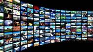 Türkiye'de dört kişiden üçü medyaya güvenmiyor