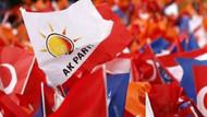 Star yazarı Nuh Albayrak'tan AKP'ye 31 Mart uyarıları: İktidar kaybedilmekle kalmayacak...