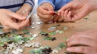 Puzzle'a ilgi yüzde 145 arttı