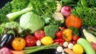 Marketler biber ve patlıcan satmama kararı aldı!
