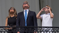 Donald Trump: Küresel ısınmaya ihtiyacımız var