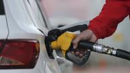 İstanbul'da benzin motorinden ucuz olacak