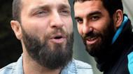 12,5 yıl hapsi istenen Arda Turan'ın davası başlıyor