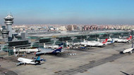 Yolcu garantisi tutmadı! Olmayan yolcular için 36 milyon euro ödendi