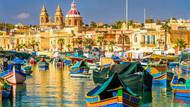 Sabancı Ailesi üyeleri Malta vatandaşlığına geçti! İşte Malta pasaportu alan zenginler