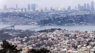 Son dakika: AKOM'dan İstanbul için kar uyarısı!