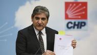 CHP'den flaş iddia: Enflasyon düşük açıklandı