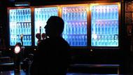 En ucuz bira 10 TL oldu, 70'lik rakının fiyatı 142 TL