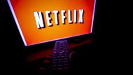 Netflix'in Suudi Arabistan'daki sansürüne tepki