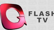 Programları yayından kaldırdı! Flash TV'nin üzerinde siyasi baskı iddiası