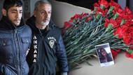 Ankara'daki Ceren Hoca cinayeti silahlanma çılgınlığına dikkat çekti