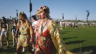 ABD'nin en büyük açık hava festivali Coachella'nın yıldızları açıklandı