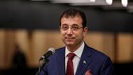 Ekrem İmamoğlu: İstanbul'da yoksulluk bitecek, hayat ucuzlayacak