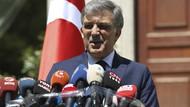 Abdullah Gül'den suikast iddialarına yanıt!