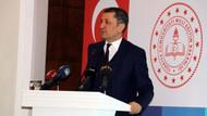 Milli Eğitim Bakanı Ziya Selçuk'tan temel lise açıklaması: Sürpriz yok