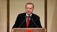 Erdoğan: Fazıl Say konserine gittik, linç kampanyası başlattılar