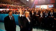 Bahçeli: AK Parti meclis başkanlığına kimi aday gösterirse destek vereceğiz