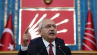 Kılıçdaroğlu'ndan sinyal kesici jammer talimatı
