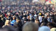 Vatandaşın gündemi işsizlik ve hayat pahalılığı